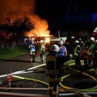 2019-10-05_Biberach_Gutenzell-Huerbel-Simmisweiler_Brand_FeuerwehrDSC00012