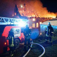 2019-10-05_Biberach_Gutenzell-Huerbel-Simmisweiler_Brand_FeuerwehrDSC00013