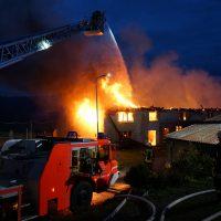 2019-10-05_Biberach_Gutenzell-Huerbel-Simmisweiler_Brand_FeuerwehrDSC00016