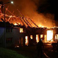 2019-10-05_Biberach_Gutenzell-Huerbel-Simmisweiler_Brand_FeuerwehrIMG_7936