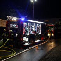 2019-10-05_Biberach_Gutenzell-Huerbel-Simmisweiler_Brand_FeuerwehrIMG_7941