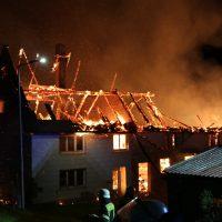 2019-10-05_Biberach_Gutenzell-Huerbel-Simmisweiler_Brand_FeuerwehrIMG_7945