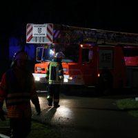 2019-10-05_Biberach_Gutenzell-Huerbel-Simmisweiler_Brand_FeuerwehrIMG_7948