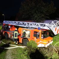 2019-10-05_Biberach_Gutenzell-Huerbel-Simmisweiler_Brand_FeuerwehrIMG_7951