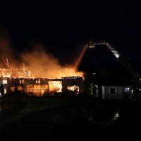 2019-10-05_Biberach_Gutenzell-Huerbel-Simmisweiler_Brand_FeuerwehrIMG_7952