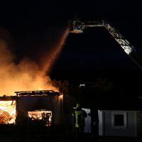 2019-10-05_Biberach_Gutenzell-Huerbel-Simmisweiler_Brand_FeuerwehrIMG_7953