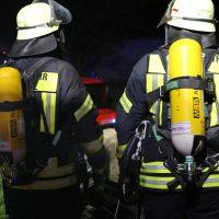 2019-10-05_Biberach_Gutenzell-Huerbel-Simmisweiler_Brand_FeuerwehrIMG_7961