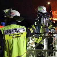 2019-10-05_Biberach_Gutenzell-Huerbel-Simmisweiler_Brand_FeuerwehrIMG_7966
