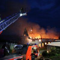 2019-10-05_Biberach_Gutenzell-Huerbel-Simmisweiler_Brand_FeuerwehrIMG_7969