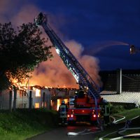 2019-10-05_Biberach_Gutenzell-Huerbel-Simmisweiler_Brand_FeuerwehrIMG_7977