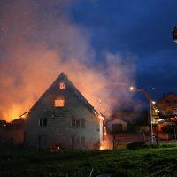 2019-10-05_Biberach_Gutenzell-Huerbel-Simmisweiler_Brand_FeuerwehrIMG_7980
