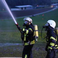 2019-10-05_Biberach_Gutenzell-Huerbel-Simmisweiler_Brand_FeuerwehrIMG_7982