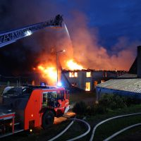 2019-10-05_Biberach_Gutenzell-Huerbel-Simmisweiler_Brand_FeuerwehrIMG_7986