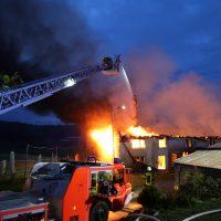 2019-10-05_Biberach_Gutenzell-Huerbel-Simmisweiler_Brand_FeuerwehrIMG_7989