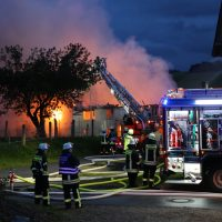 2019-10-05_Biberach_Gutenzell-Huerbel-Simmisweiler_Brand_FeuerwehrIMG_7998