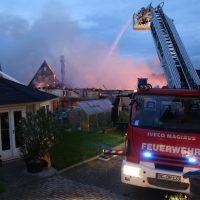 2019-10-05_Biberach_Gutenzell-Huerbel-Simmisweiler_Brand_FeuerwehrIMG_8002