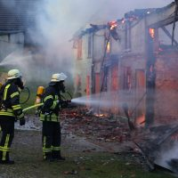 2019-10-05_Biberach_Gutenzell-Huerbel-Simmisweiler_Brand_FeuerwehrIMG_8007
