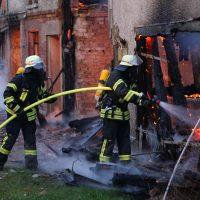 2019-10-05_Biberach_Gutenzell-Huerbel-Simmisweiler_Brand_FeuerwehrIMG_8009