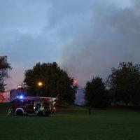 2019-10-05_Biberach_Gutenzell-Huerbel-Simmisweiler_Brand_FeuerwehrIMG_8014