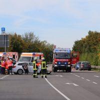 2019-10-12_B312_Heimertingen_Berkheim_Unfall-FeuerwehrIMG_9162