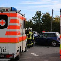 2019-10-12_B312_Heimertingen_Berkheim_Unfall-FeuerwehrIMG_9166