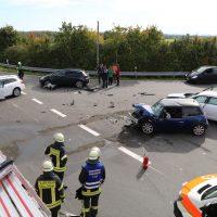 2019-10-12_B312_Heimertingen_Berkheim_Unfall-FeuerwehrIMG_9175
