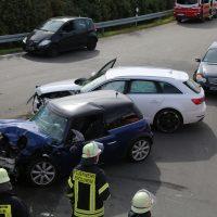 2019-10-12_B312_Heimertingen_Berkheim_Unfall-FeuerwehrIMG_9177