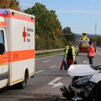 2019-10-12_B312_Heimertingen_Berkheim_Unfall-FeuerwehrIMG_9186