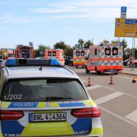 2019-10-12_B312_Heimertingen_Berkheim_Unfall-FeuerwehrIMG_9189