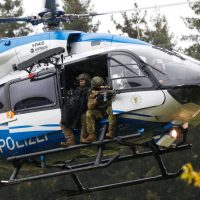 2019-10-19_BWTEX-2019_Stetten_Terror_Uebung_Polizei_Bundeswehr_Fremd_2019-10-19_BWTEX-2019_Stetten_Terror_Uebung_Polizei_Bundeswehr_Fremd_0002