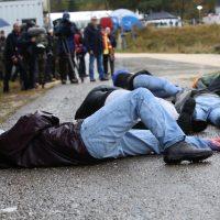 2019-10-19_BWTEX-2019_Stetten_Terror_Uebung_Polizei_Bundeswehr_Fremd_2019-10-19_BWTEX-2019_Stetten_Terror_Uebung_Polizei_Bundeswehr_Fremd_0010