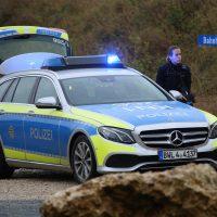 2019-10-19_BWTEX-2019_Stetten_Terror_Uebung_Polizei_Bundeswehr_Fremd_2019-10-19_BWTEX-2019_Stetten_Terror_Uebung_Polizei_Bundeswehr_Fremd_0011