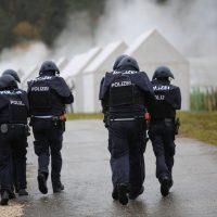 2019-10-19_BWTEX-2019_Stetten_Terror_Uebung_Polizei_Bundeswehr_Fremd_2019-10-19_BWTEX-2019_Stetten_Terror_Uebung_Polizei_Bundeswehr_Fremd_0013