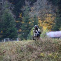 2019-10-19_BWTEX-2019_Stetten_Terror_Uebung_Polizei_Bundeswehr_Fremd_2019-10-19_BWTEX-2019_Stetten_Terror_Uebung_Polizei_Bundeswehr_Fremd_0015