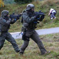 2019-10-19_BWTEX-2019_Stetten_Terror_Uebung_Polizei_Bundeswehr_Fremd_2019-10-19_BWTEX-2019_Stetten_Terror_Uebung_Polizei_Bundeswehr_Fremd_0017