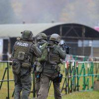 2019-10-19_BWTEX-2019_Stetten_Terror_Uebung_Polizei_Bundeswehr_Fremd_2019-10-19_BWTEX-2019_Stetten_Terror_Uebung_Polizei_Bundeswehr_Fremd_0020