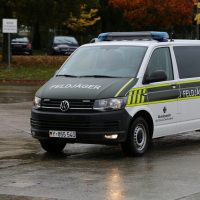 2019-10-19_BWTEX-2019_Stetten_Terror_Uebung_Polizei_Bundeswehr_Poeppel_2019-10-19_BWTEX-2019_Stetten_Terror_Uebung_Polizei_Bundeswehr_Poeppel256