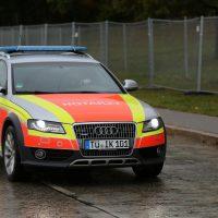 2019-10-19_BWTEX-2019_Stetten_Terror_Uebung_Polizei_Bundeswehr_Poeppel_2019-10-19_BWTEX-2019_Stetten_Terror_Uebung_Polizei_Bundeswehr_Poeppel276