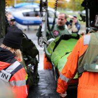 2019-10-19_BWTEX-2019_Stetten_Terror_Uebung_Polizei_Bundeswehr_Poeppel_2019-10-19_BWTEX-2019_Stetten_Terror_Uebung_Polizei_Bundeswehr_Poeppel341