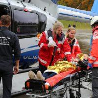 2019-10-19_BWTEX-2019_Stetten_Terror_Uebung_Polizei_Bundeswehr_Poeppel_2019-10-19_BWTEX-2019_Stetten_Terror_Uebung_Polizei_Bundeswehr_Poeppel348