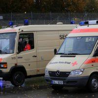 2019-10-19_BWTEX-2019_Stetten_Terror_Uebung_Polizei_Bundeswehr_Poeppel_2019-10-19_BWTEX-2019_Stetten_Terror_Uebung_Polizei_Bundeswehr_Poeppel428
