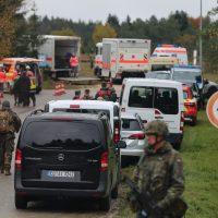 2019-10-19_BWTEX-2019_Stetten_Terror_Uebung_Polizei_Bundeswehr_Poeppel_2019-10-19_BWTEX-2019_Stetten_Terror_Uebung_Polizei_Bundeswehr_Poeppel430