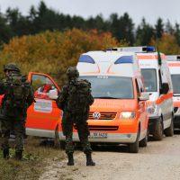 2019-10-19_BWTEX-2019_Stetten_Terror_Uebung_Polizei_Bundeswehr_Poeppel_2019-10-19_BWTEX-2019_Stetten_Terror_Uebung_Polizei_Bundeswehr_Poeppel436