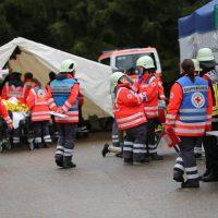 2019-10-19_BWTEX-2019_Stetten_Terror_Uebung_Polizei_Bundeswehr_Poeppel_2019-10-19_BWTEX-2019_Stetten_Terror_Uebung_Polizei_Bundeswehr_Poeppel450