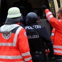 2019-10-19_BWTEX-2019_Stetten_Terror_Uebung_Polizei_Bundeswehr_Poeppel_2019-10-19_BWTEX-2019_Stetten_Terror_Uebung_Polizei_Bundeswehr_Poeppel483