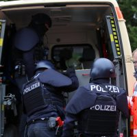 2019-10-19_BWTEX-2019_Stetten_Terror_Uebung_Polizei_Bundeswehr_Poeppel_2019-10-19_BWTEX-2019_Stetten_Terror_Uebung_Polizei_Bundeswehr_Poeppel484