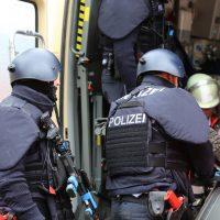 2019-10-19_BWTEX-2019_Stetten_Terror_Uebung_Polizei_Bundeswehr_Poeppel_2019-10-19_BWTEX-2019_Stetten_Terror_Uebung_Polizei_Bundeswehr_Poeppel486