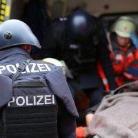 2019-10-19_BWTEX-2019_Stetten_Terror_Uebung_Polizei_Bundeswehr_Poeppel_2019-10-19_BWTEX-2019_Stetten_Terror_Uebung_Polizei_Bundeswehr_Poeppel488