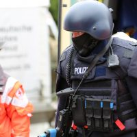 2019-10-19_BWTEX-2019_Stetten_Terror_Uebung_Polizei_Bundeswehr_Poeppel_2019-10-19_BWTEX-2019_Stetten_Terror_Uebung_Polizei_Bundeswehr_Poeppel491
