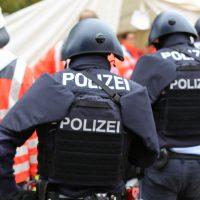 2019-10-19_BWTEX-2019_Stetten_Terror_Uebung_Polizei_Bundeswehr_Poeppel_2019-10-19_BWTEX-2019_Stetten_Terror_Uebung_Polizei_Bundeswehr_Poeppel493